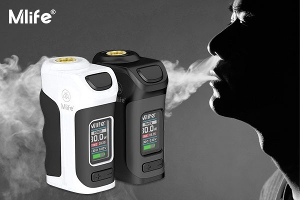 iVape.se | Billig E-Juice, E-cigg, Vape & E-cigarett Tillbehör
